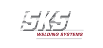 sks-welding.com